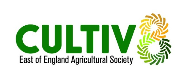 Cultiv8 - East of England Agricultural Society