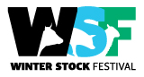 Winter Stock Festival Logo
