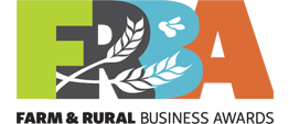 Farm & Rural Business Awards Logo