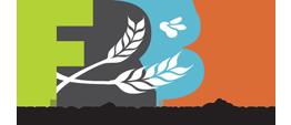 Farm & Rural Business Awards Logo