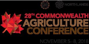 RASC Conference Bursary 2018