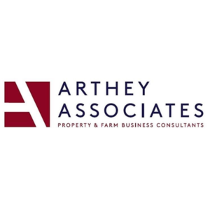 Arthey Associates logo