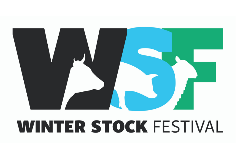 East of England Winter Stock Festival 2020 cancelled