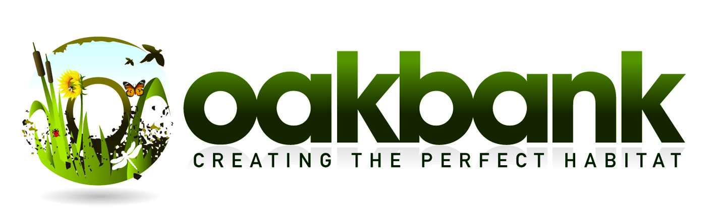 Oakbank logo