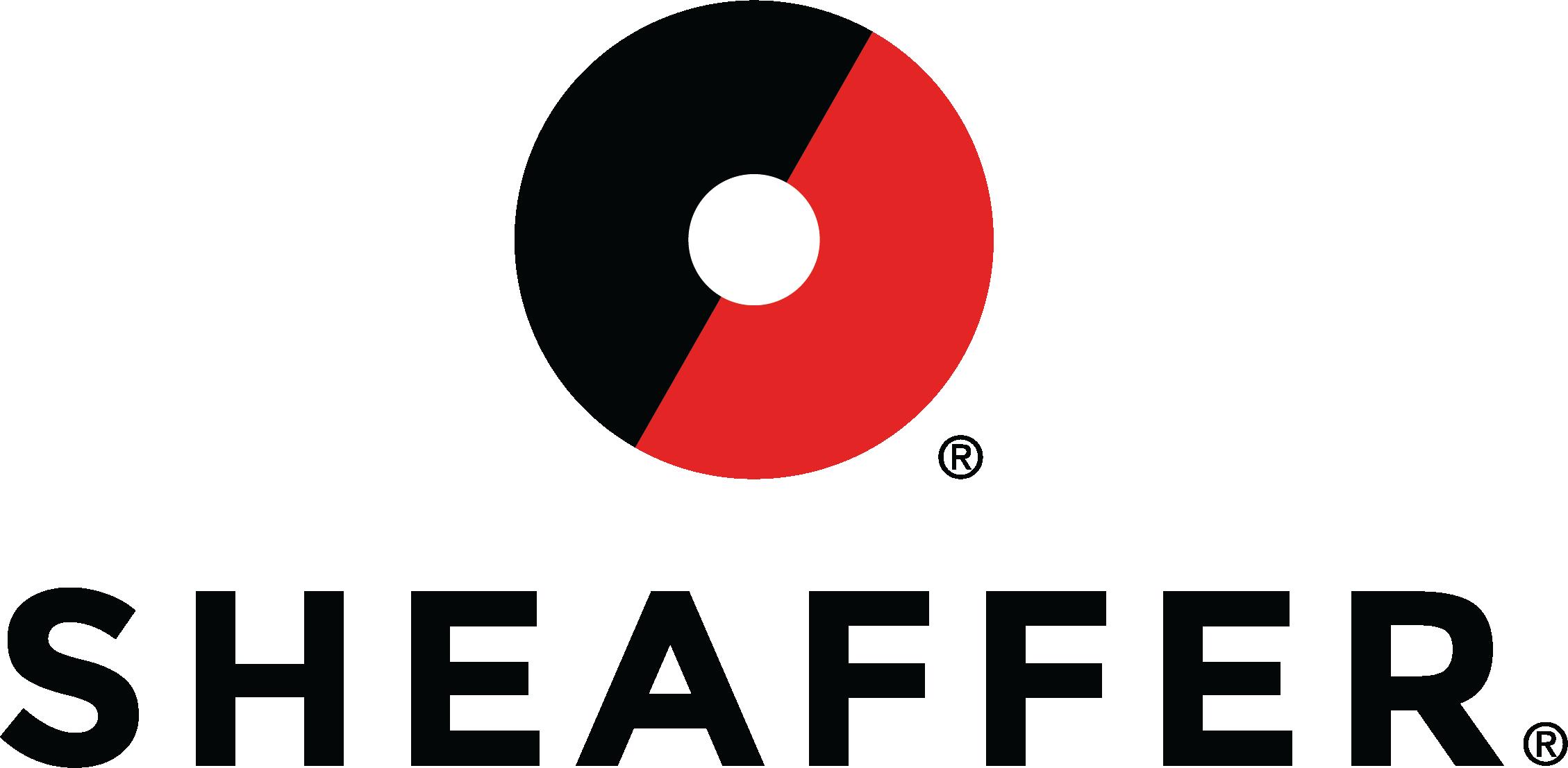button to sheaffer website
